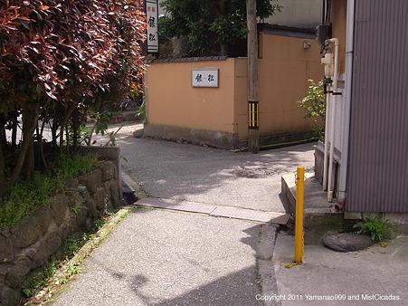 112_kanazawa ishikawa