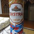 2017/09/20ビール