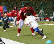 2004-2008ワセダクラブ活動記録0529