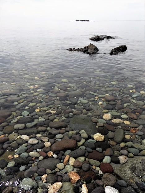 Photos: 知床海岸