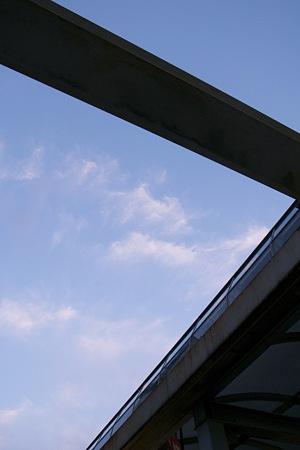 2009-05-28の空