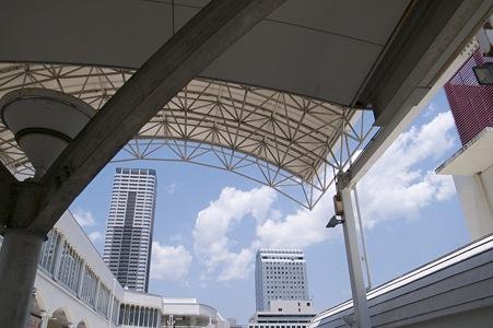 2009-06-01の空