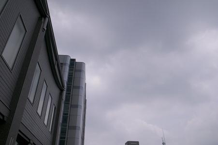 2009-06-11の空