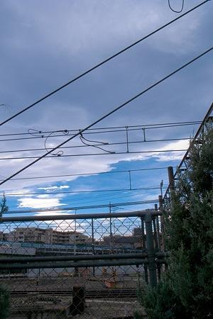 2009-07-10の空-2