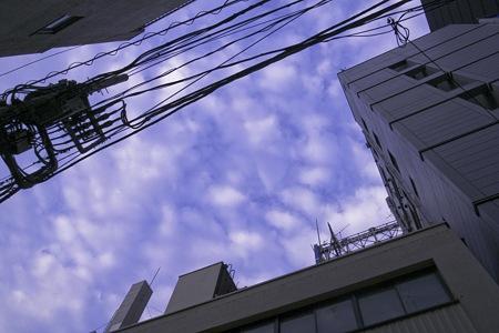 20090718の空1
