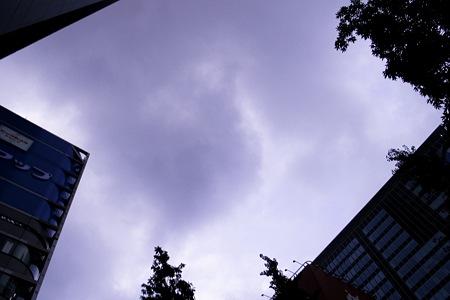 2009-08-08の空1