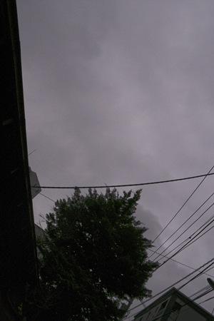 2009-08-11の空1