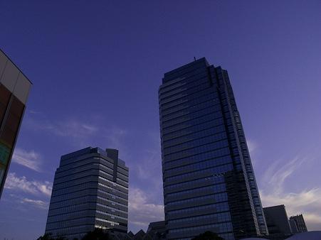 2009-08-16の空1