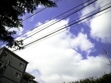 2009-08-17の空1