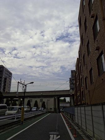 2009-08-23の空1