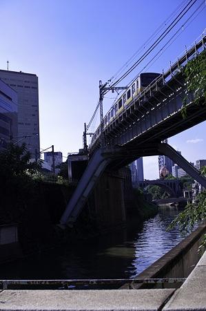 2009-09-13の空1