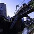 Photos: 2009-09-13の空1