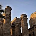 Photos: カルナック神殿