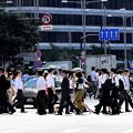 Photos: 八重洲口