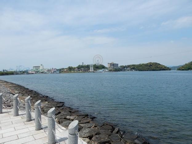 写真: DSCN1891 浜名湖