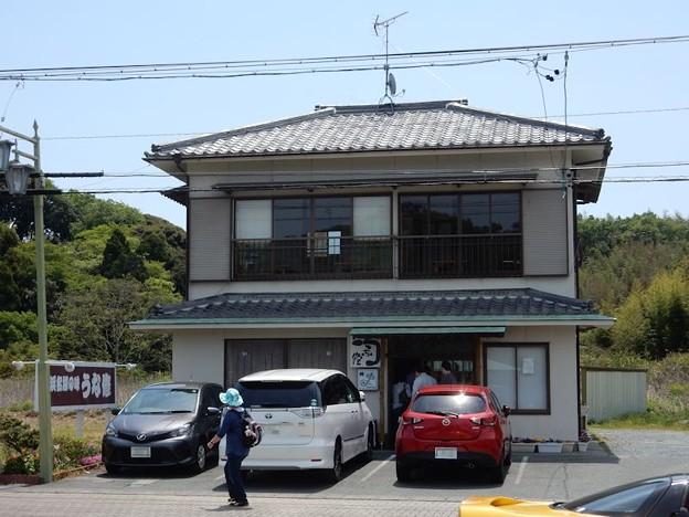 写真: DSCN1892 うな修さん