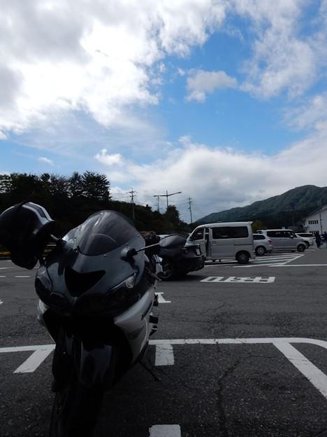 写真: 2 道駅 平谷