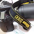 写真: P6101600