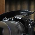 Photos: 180mmマクロの試写