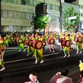写真: 日本東北盛岡三颯舞祭