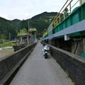 写真: P1020879