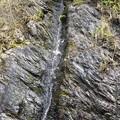 写真: 石清水