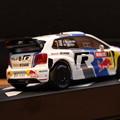 Volkswagen Polo R WRC 2013(フォルクスワーゲン ポロ R WRC 2013)2