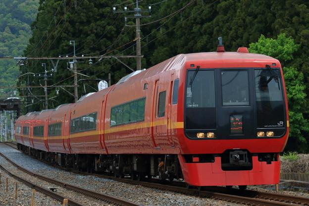 2D8A5221