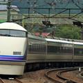 6064M列車充当車両