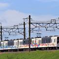 AN1V1325
