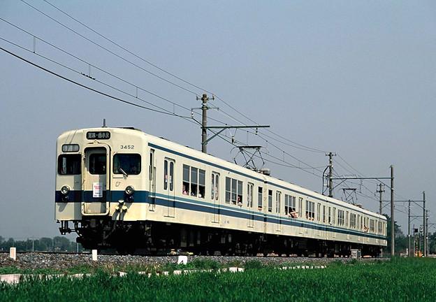 SL035_0026