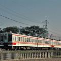 写真: 1997110606