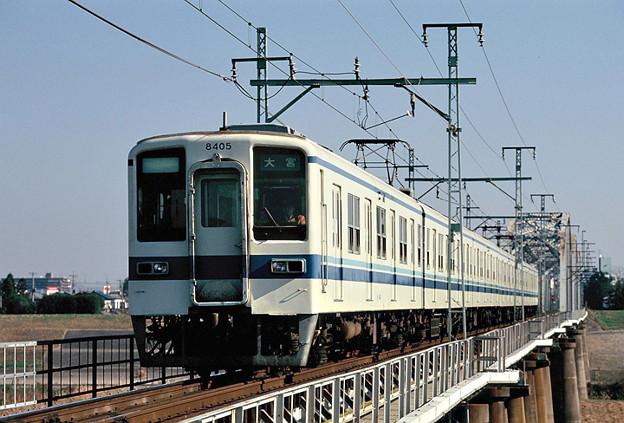 1997121302