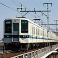 写真: 1997121303