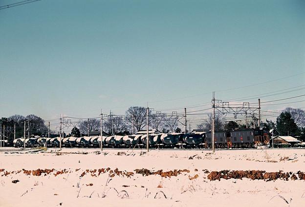 1998010903