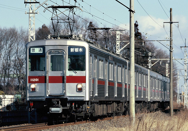 11201 20070101