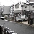写真: 20101231_yuki1