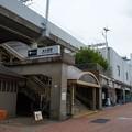 Photos: 東大島
