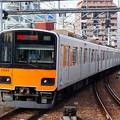 50050型