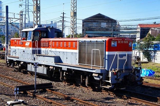 DE10-1189