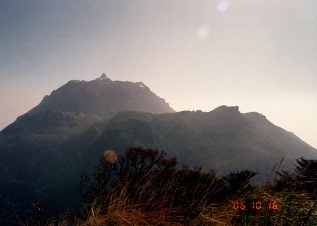 1606国見岳平成新山002