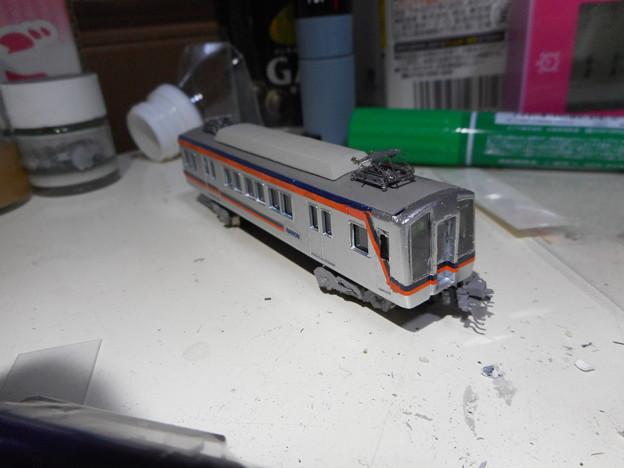 DSCN5598