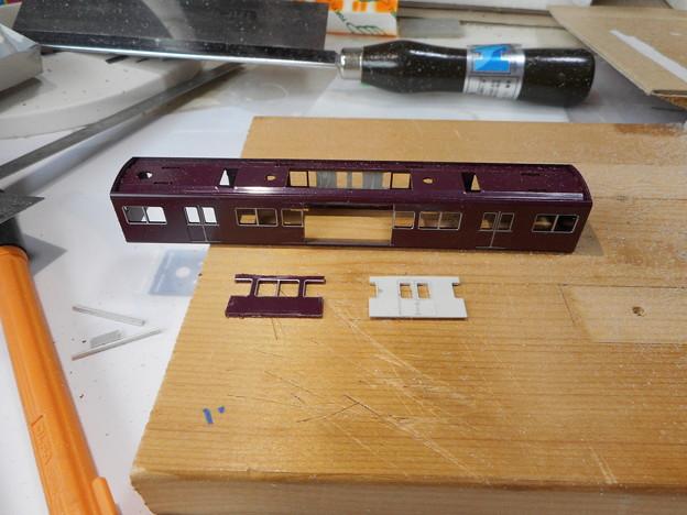 DSCN7504