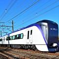 Photos: 新顔E353(^^♪