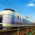 Photos: あずさE351系