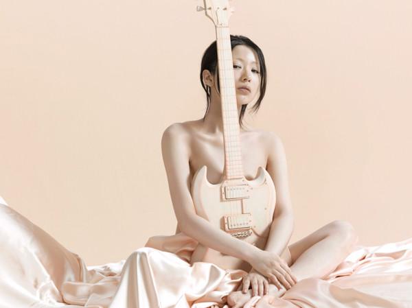 椎名林檎の画像 p1_38