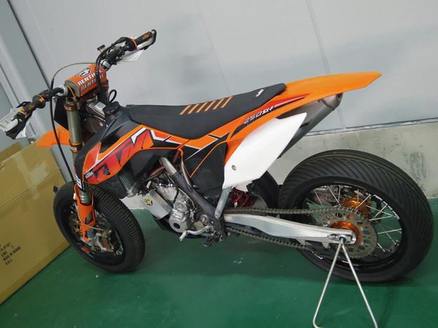 IMGP0774