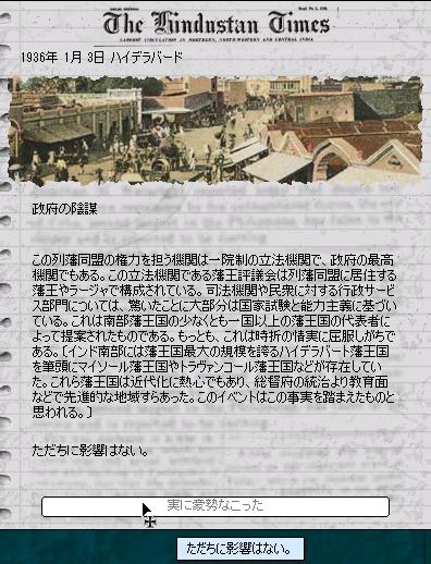 http://art13.photozou.jp/pub/388/3213388/photo/248440166_624.v1496934355.png
