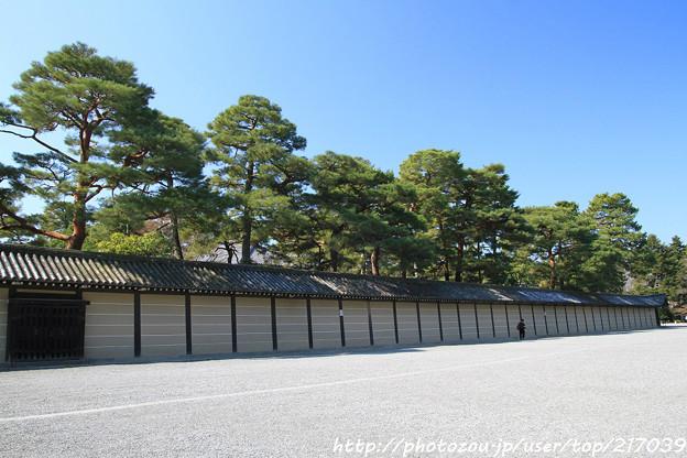 IMG_2814京都御所
