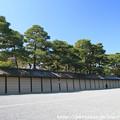 Photos: IMG_2814京都御所